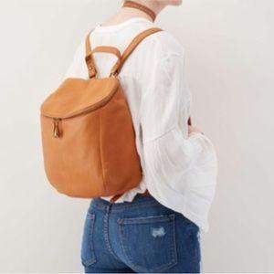 🌿 HOBO River Backpack 🌿